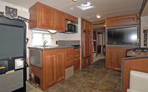 41-5_winnebago_sightseer_35j_05