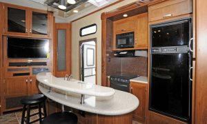 42-4_redwood_rv_elevation_tf3612_01