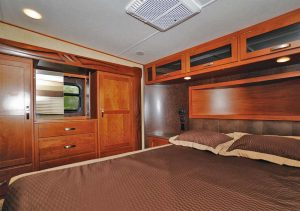 42-4_redwood_rv_elevation_tf3612_03