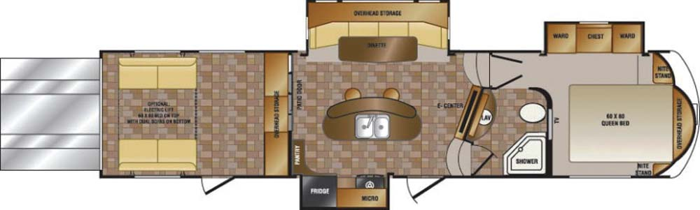 42-4_redwood_rv_elevation_tf3612_09