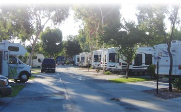 42-3_choosing_a_campground_01