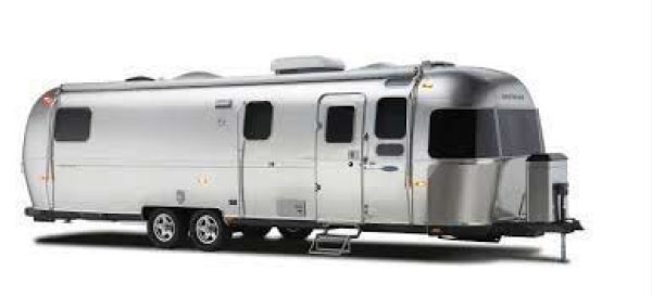 10 Top Travel Trailers Rv Lifestyle Magazine