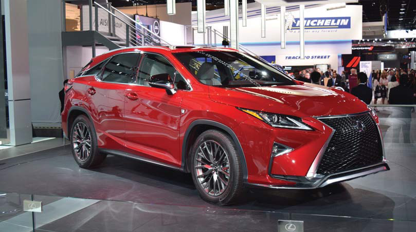 Lexus-RX-360