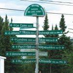 radisson-signs