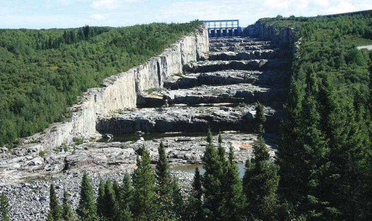 spillway-at-Radisson