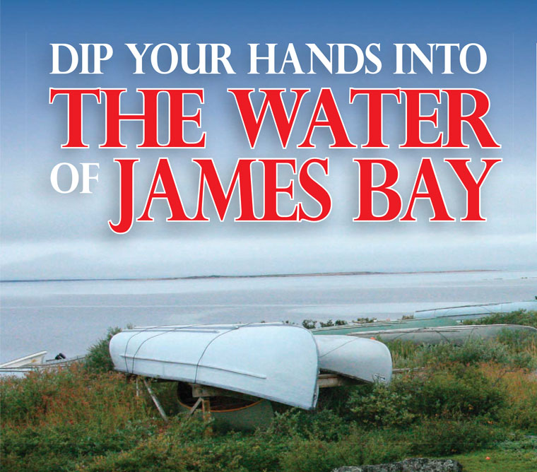 water-of-james-bay-featured
