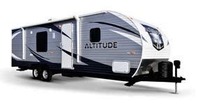 Altitude SL ATL 225