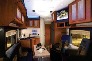 Lance-TH-2612 interior