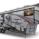 Tesla T3950-1
