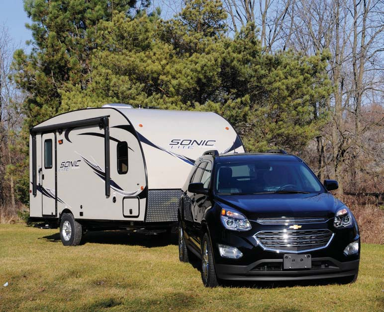 387 Journey Trailer And Drybag besides 2017 Heartland Prowler Lynx 18lx Travel Trailer Stock Pl17004 in addition Schneider Electric Ecoxpert besides East Coast Defender Viper besides Fujifilm X T20 Review. on backup camera design