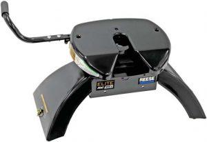 elite 26-5k fifth wheel hitch pin
