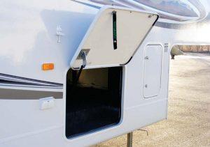 hatchlift kit