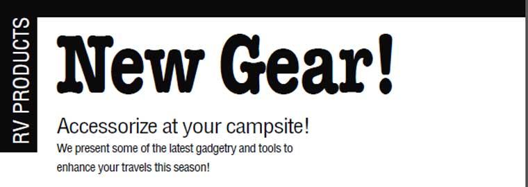 new-gear-title