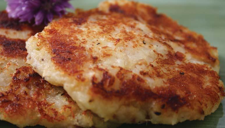 potato-cod-cakes