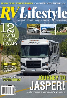 RV Volume 44 Issue 3