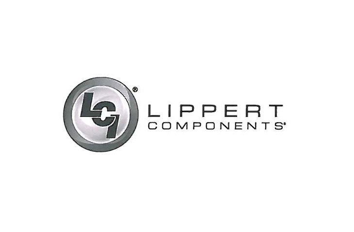 Lippert Components Issues Safety Recall - RV Lifestyle Magazine