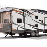 Lance-650-truck-camper-2018 - RV Lifestyle Magazine