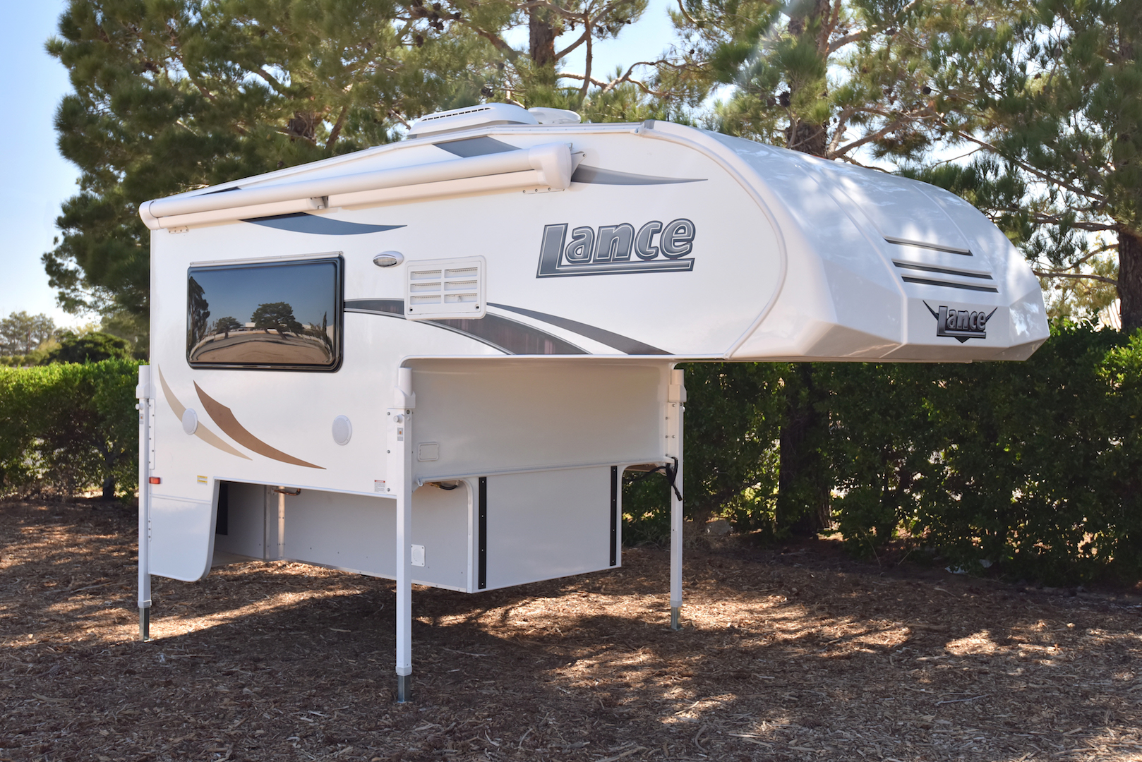 9 Must See Rvs Available In Canada Rv Lifestyle Magazine