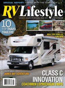 RV Lifestyle 44-6